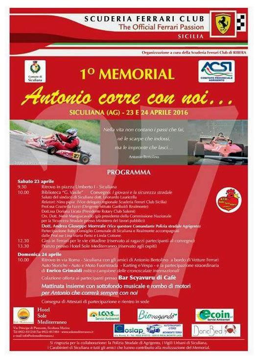 memorial_antonio_corre_con_noi