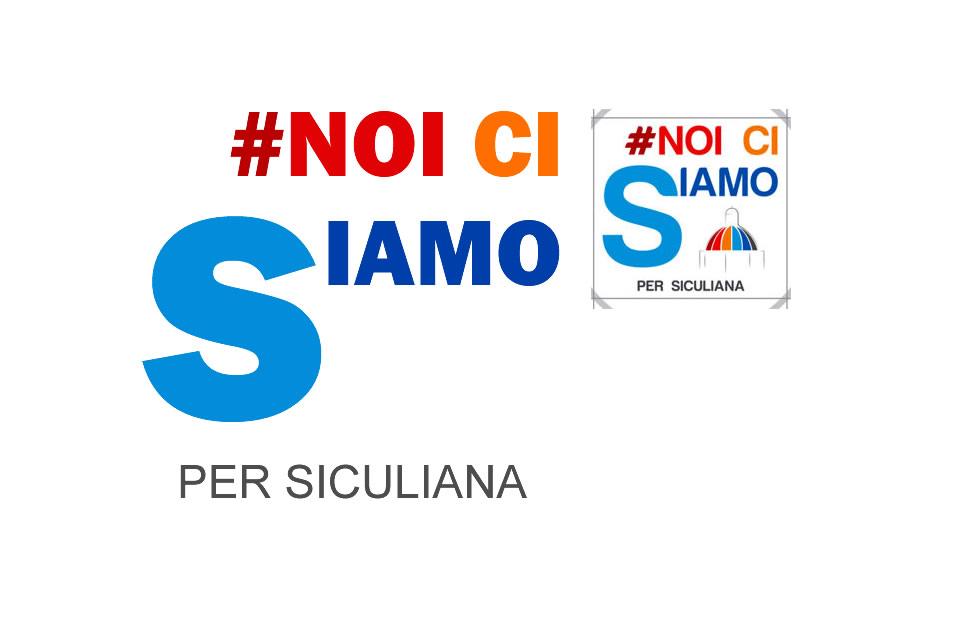 noicisiamo_snw