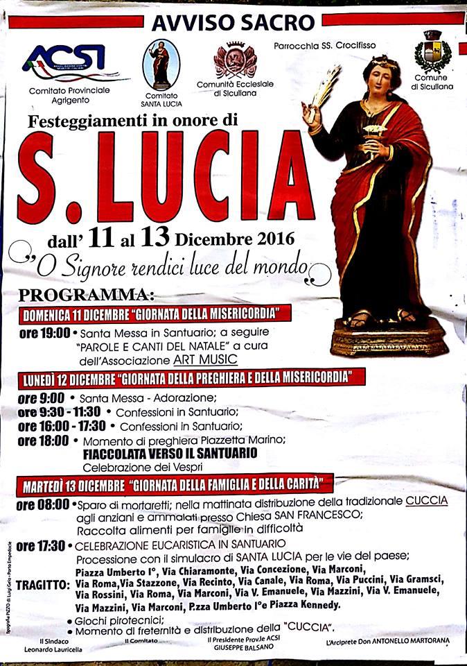 santalucia2016